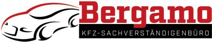 Kfz-Gutachter Bergamo